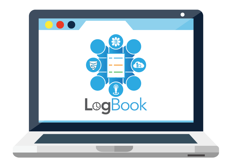 Electronic Logbook Software